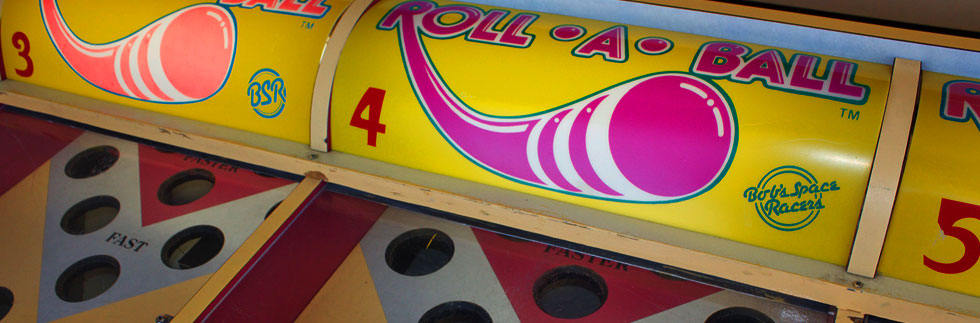 Games_Roll_a_Ball