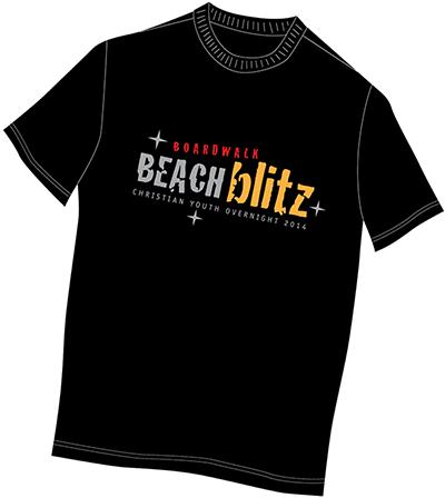 2016_Blitz_TShirt-400