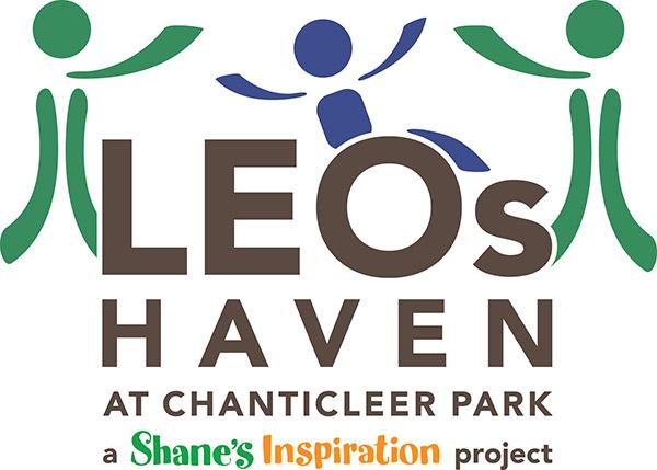 Leos Haven
