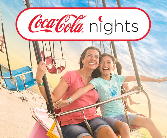listing-Coca-Cola-Nights.jpg
