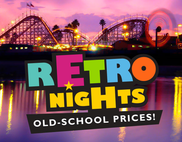 listing-Retro-Nights.jpg