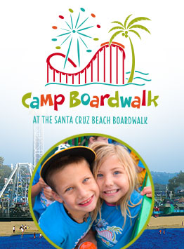listing-Camp-Boardwalk-2016