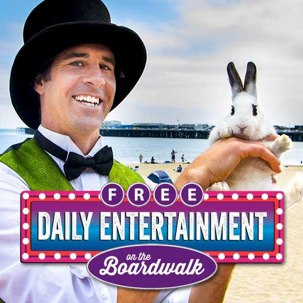 listing-FREE-Daily-Entertainment.jpg