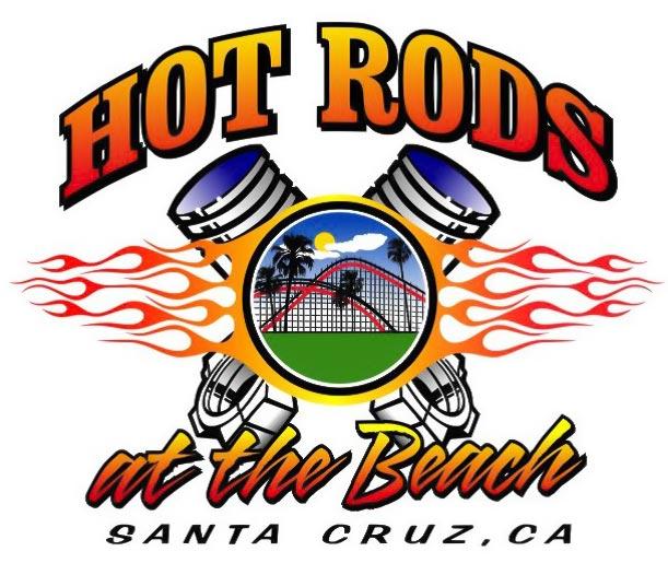listing-Hot-Rods.jpg