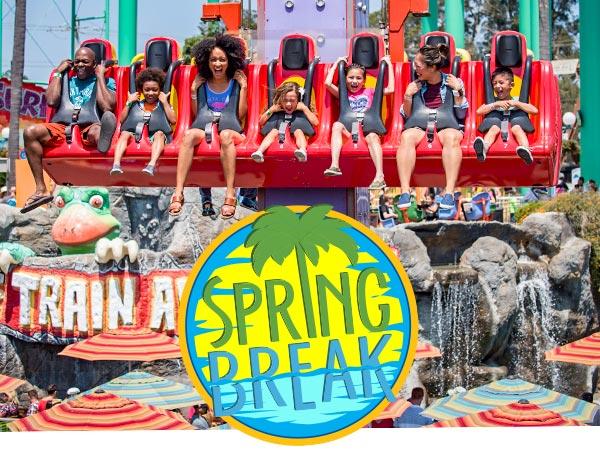 listing-Spring-Break.jpg