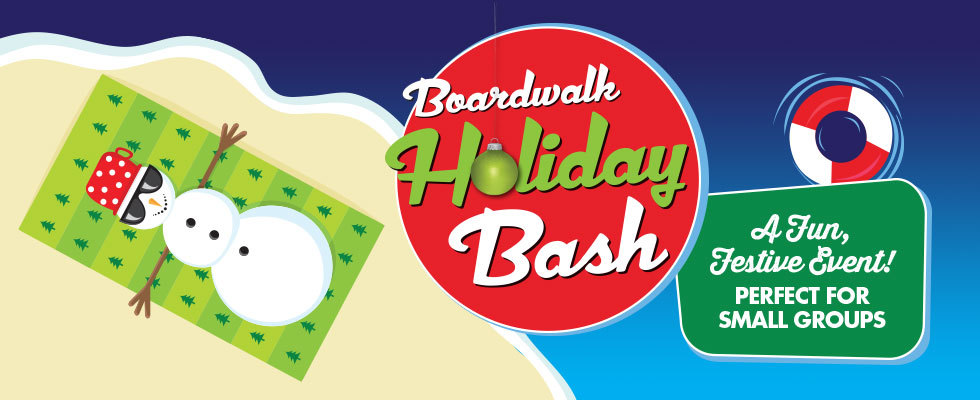 Holiday_Bash