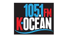 105.1 K-OCEAN