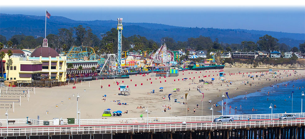 BeachBoardwalk