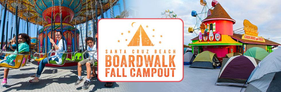 Boardwalk%20Fall%20Campout