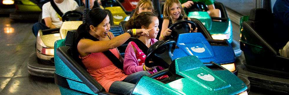 Bumper_Car_Mom_Daughter