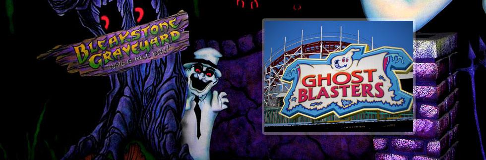 Ghost%20Blasters
