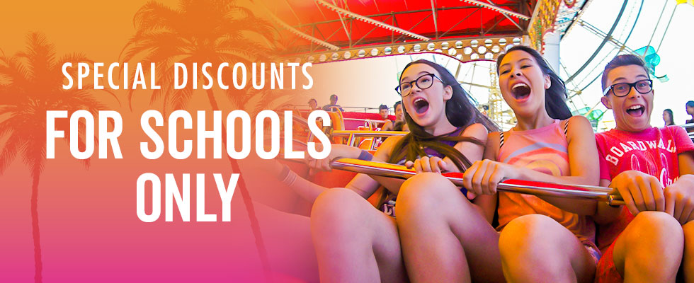 School%20Group%20Discounts