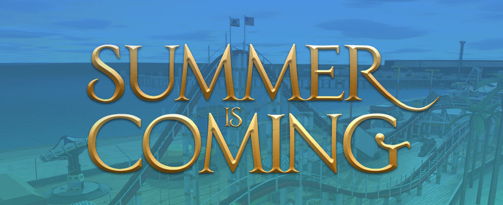 Summer%20is%20Coming