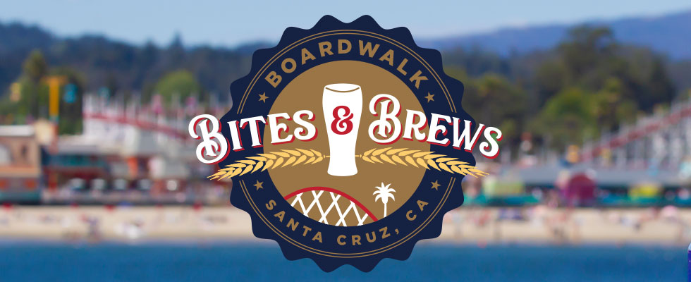 Bites-and-Brews