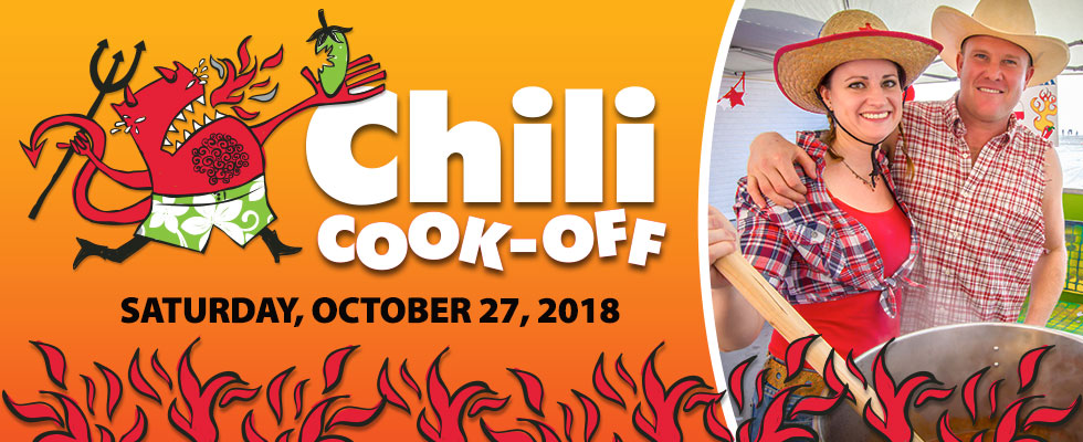 Chili%20Cook-Off