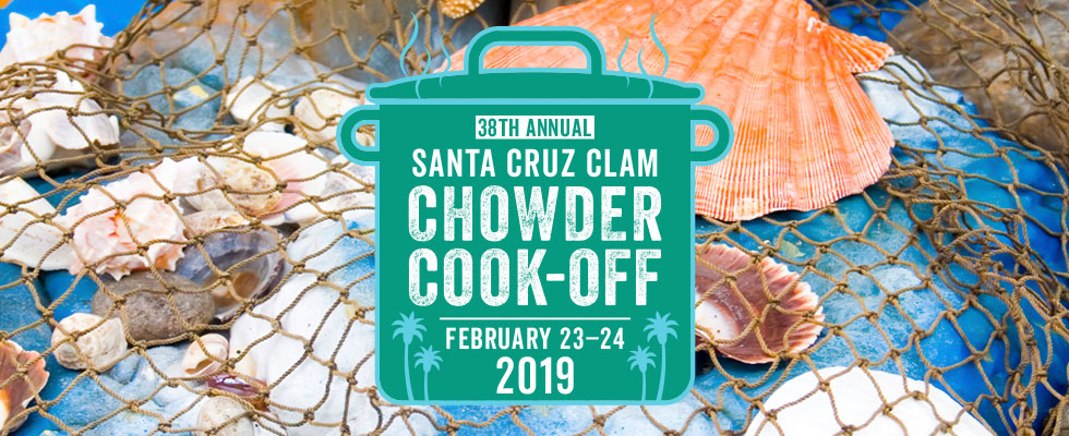 Clam-Chowder-Cook-Off