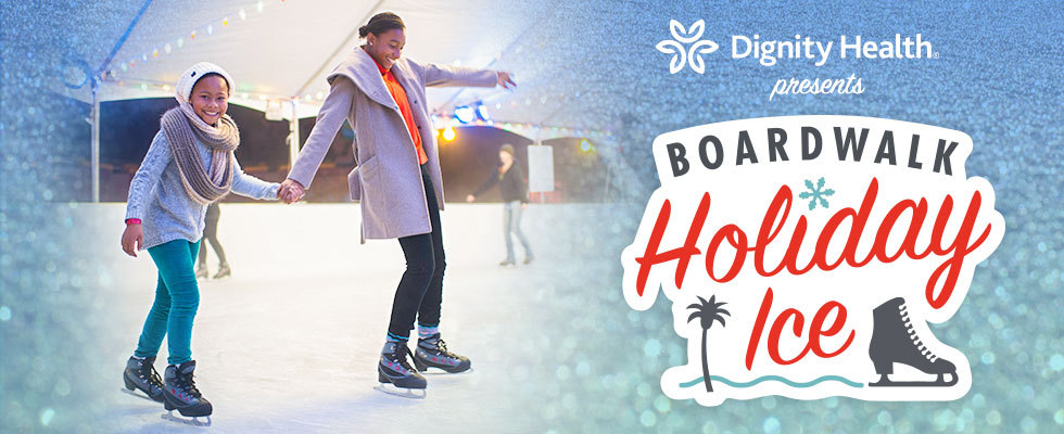 Boardwalk%20Holiday%20Ice