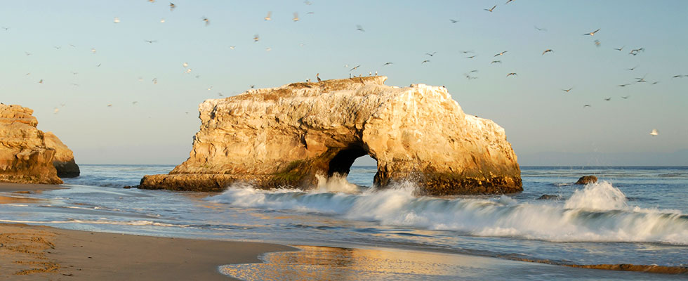 Natural-Bridges-State-Park