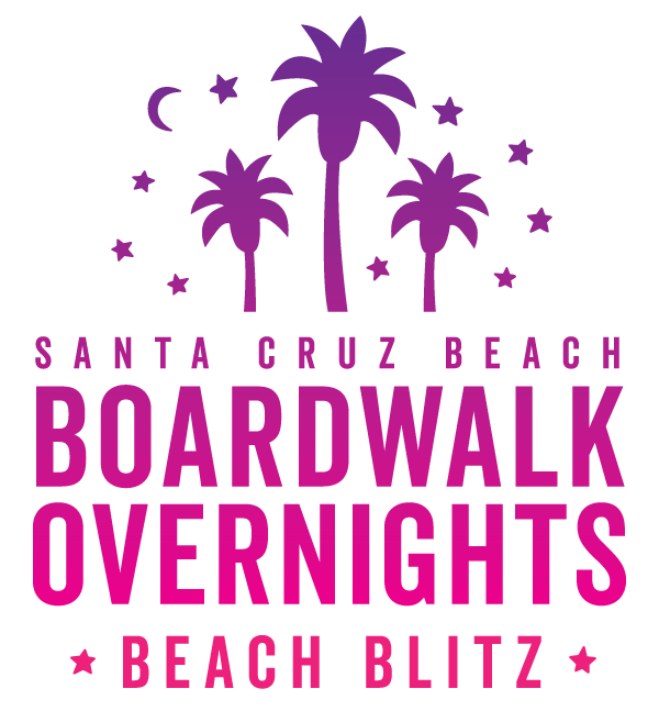 Beach-Blitz-Logo-4color.png