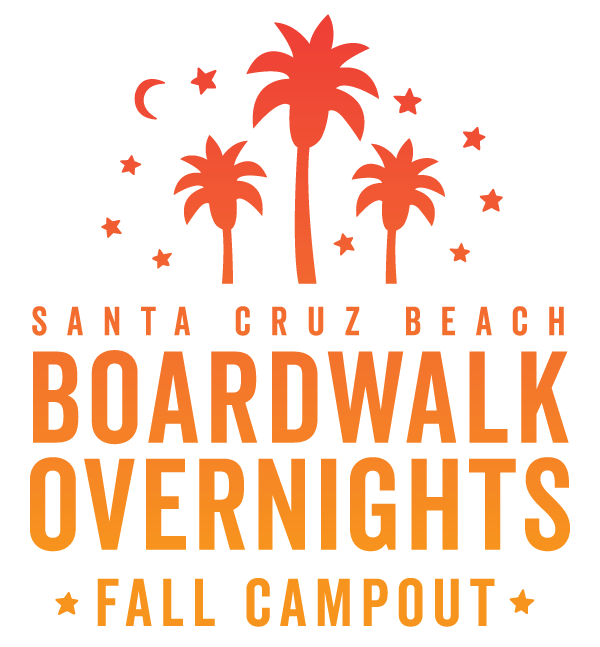 Fall-Campout-Logo-4color.png