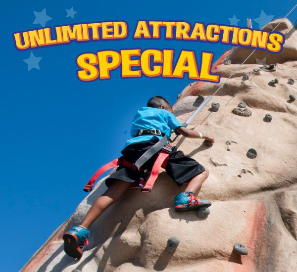 listing-Unlimited-Attractions.jpg