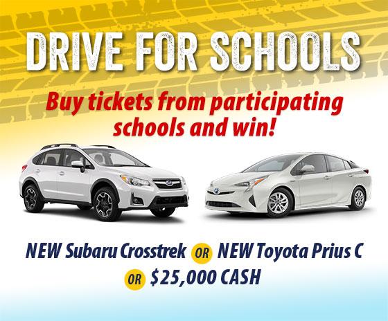 listing-Drive-For-Schools-2018.jpg