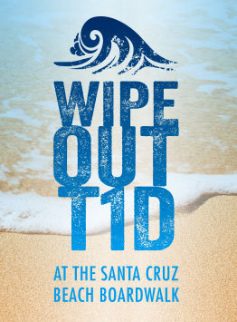 listing-Wipe-Out-T1D-EventGraphic.jpg