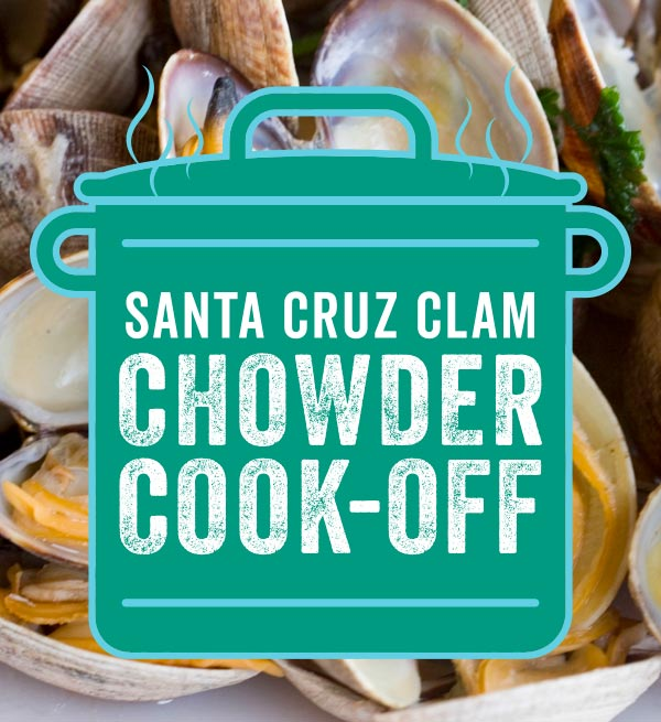 listing-clam-chowder-cook-off-nodate.jpg
