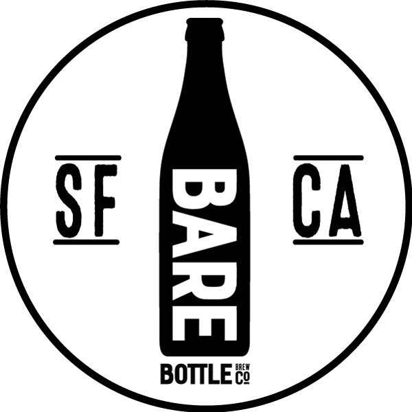 Barebottle Brewing Company