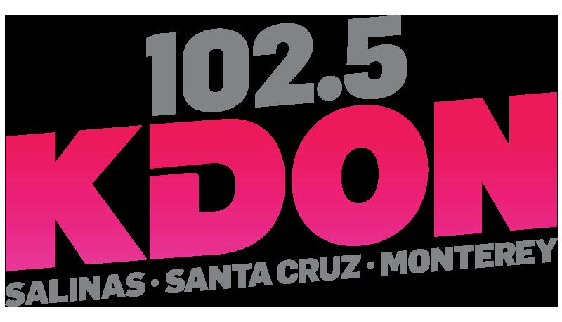 KDON Logo