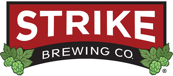 Strike Brewing Company