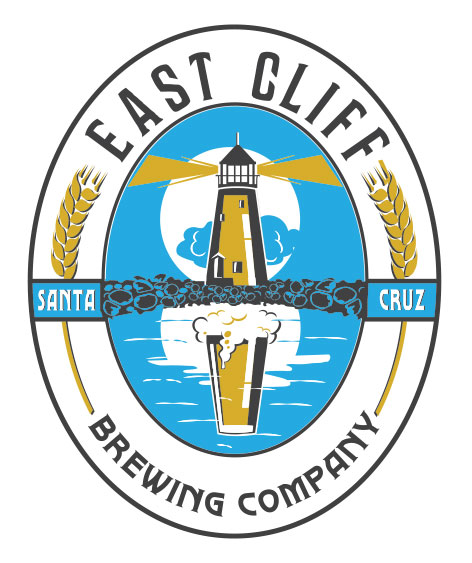 East Cliff Brewing